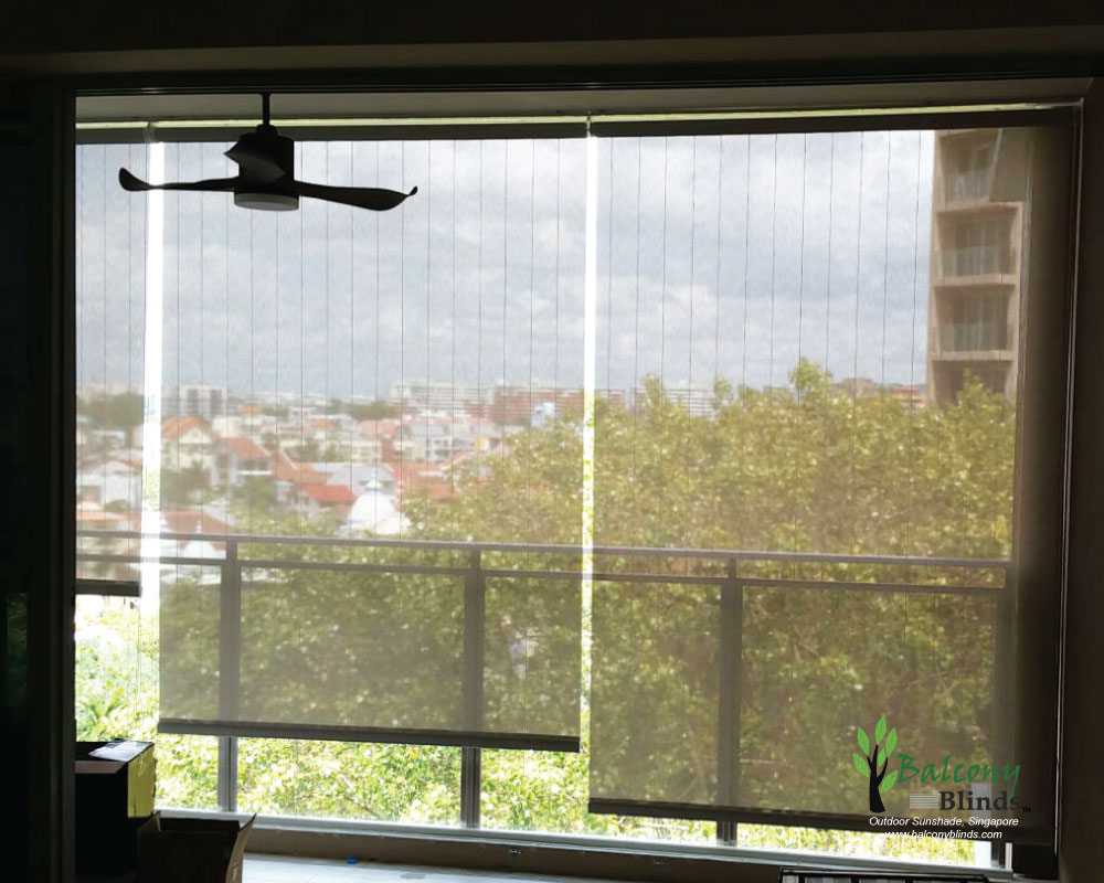 la drapes master products com silhouette inner our a of blinds combination