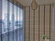 outdoor-pvc-venetian-blinds-balcony-outdoor-blinds-singapore