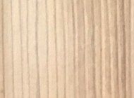 PVC Wooden Blinds - Coco 50mm Slat