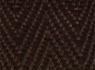 PVC Wooden Blinds - Mahogany Ladder Tape