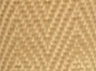 PVC Wooden Blinds - Pine Ladder Tape