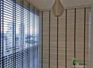 outdoor-pvc-venetian-blinds-balcony-outdoor-blinds-singapore