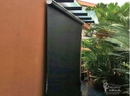 Outdoor Roller Blinds for Terrace House Balcony, Outdoor Blinds Singapore
